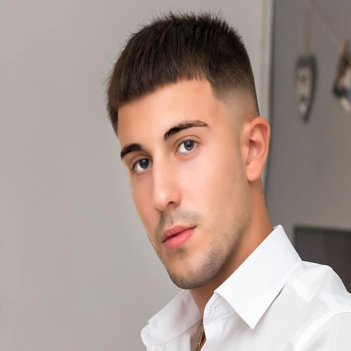 New Hairstyles For Indian Men 2020 Indian Hair Style Boys