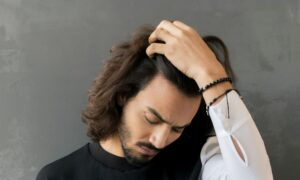 best shampoo for men in India